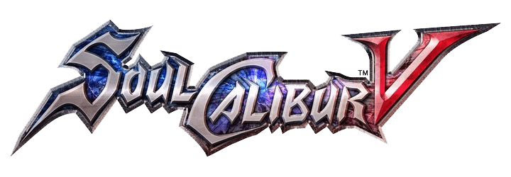 Soul Calibur V SE