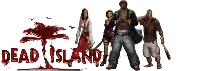 Dead Island - Save editor V1.9