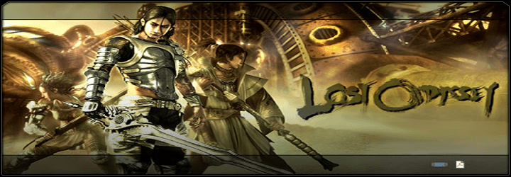 Lost odyssey save editor 2011 update 5.1