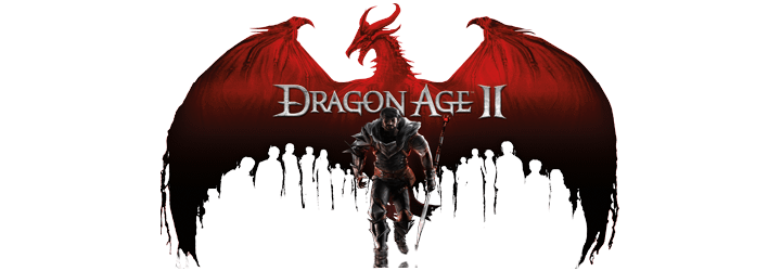 First Blight - Dragon Age 2 Editor